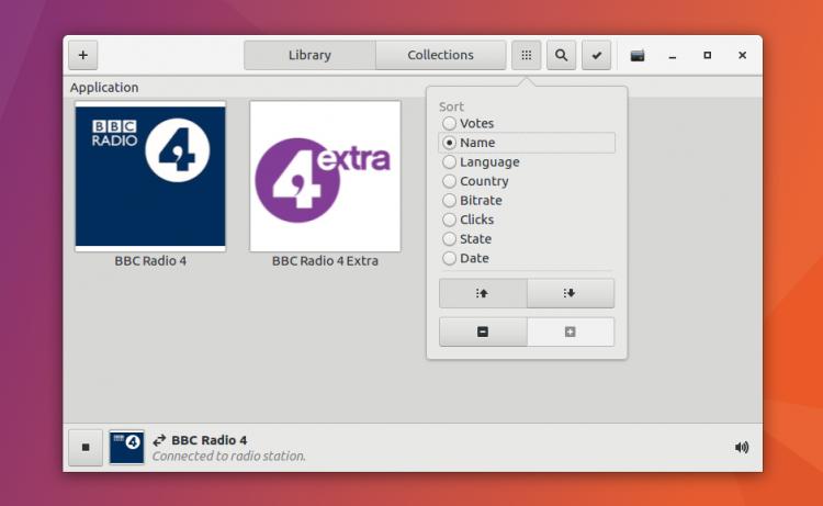 gradio 6.0 on ubuntu desktop