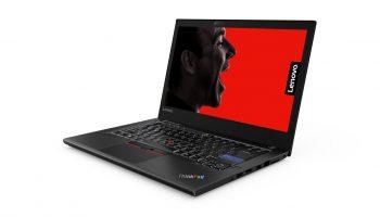 Lenovo Thinkpad 25 Anniversary Edition