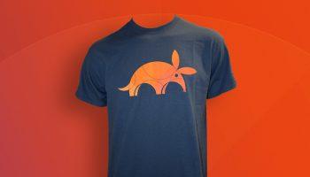 ubuntu-tshirt 17.10