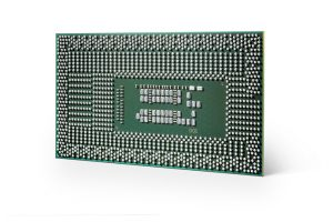 intel's amd processor