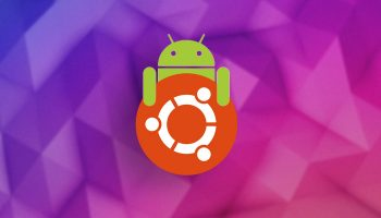 how to run android on ubuntu
