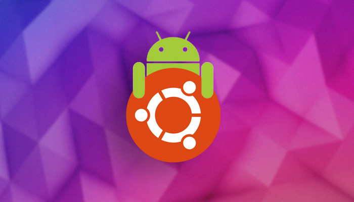 android file transfer app for ubuntu