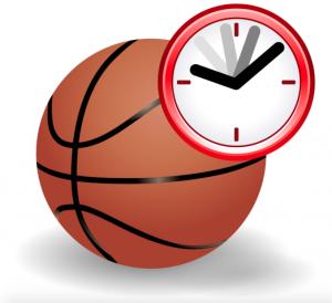 basketball icon wikimedia