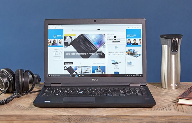 dell 3520 by laptopmag