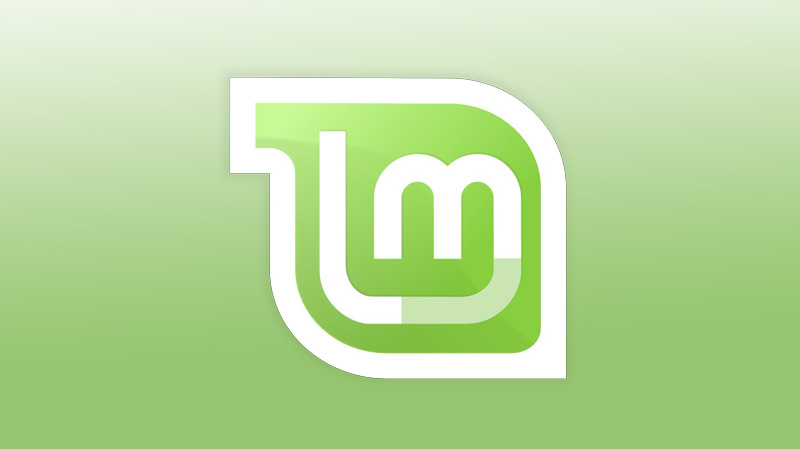 linux mint 19 download deutsch 64 bit