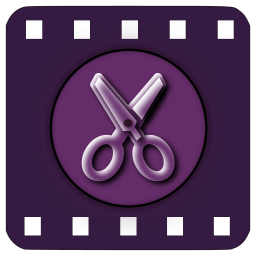 the new vidcutter icon