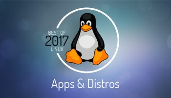 best linux distros 2017