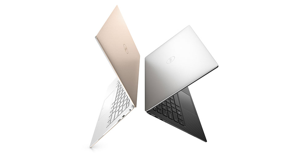 Dell's New XPS 13 - the Ultimate Ubuntu Laptop? - OMG! Ubuntu!