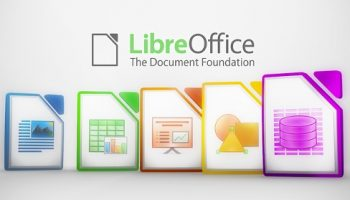 libreoffice released