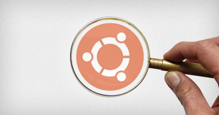 privacy in Ubuntu