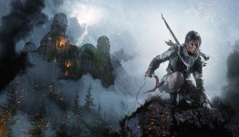 rise of tomb raider linux release confirmed