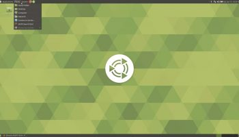 Ubuntu Mate 18.04 bionic beaver daily build