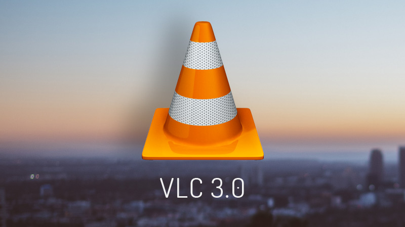 The 5 Coolest Things About VLC 3 0 - OMG! Ubuntu!