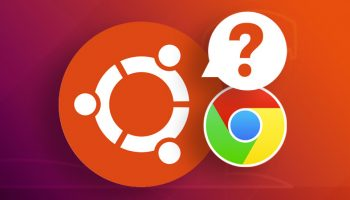 how to install google chrome in ubuntu graphic