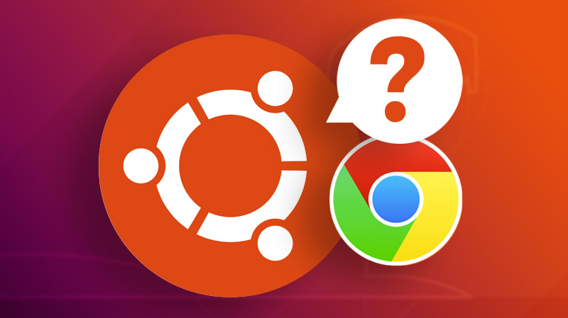 How to Install Google Chrome on Ubuntu & Linux Mint