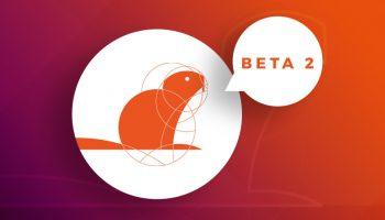 ubuntu18.04 beta beaver