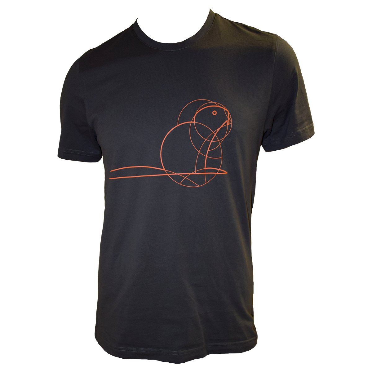 https://www.omgubuntu.co.uk/wp-content/uploads/2018/04/ubuntu-18.04-bionic-beaver-t-shirt.jpg