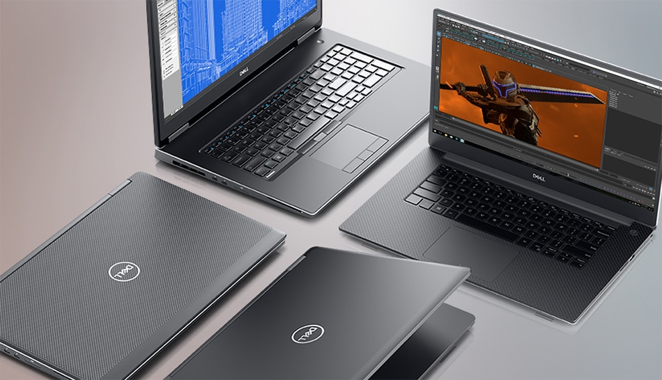 dell xps 9350 drivers uk