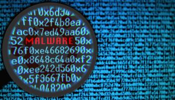 ubuntu malware