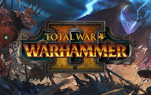 Total War Warhammer II thumbnail