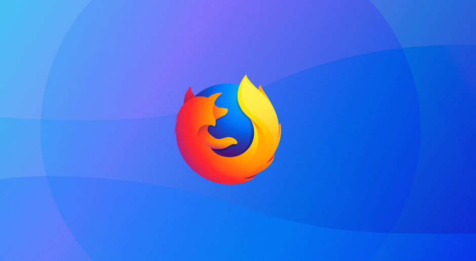firefox latest version free download for ubuntu