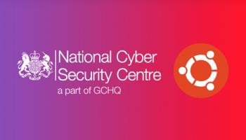 NCSC Ubuntu Security Advice