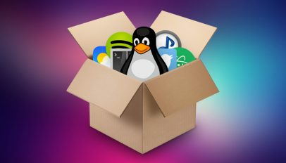 Linux Release Roundup: VLC, Wireshark, Geary + More