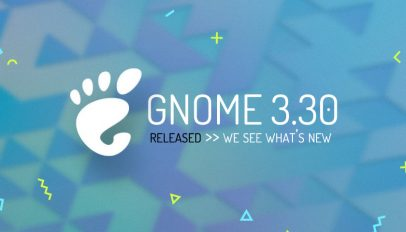 The Best New Features in GNOME 3.30