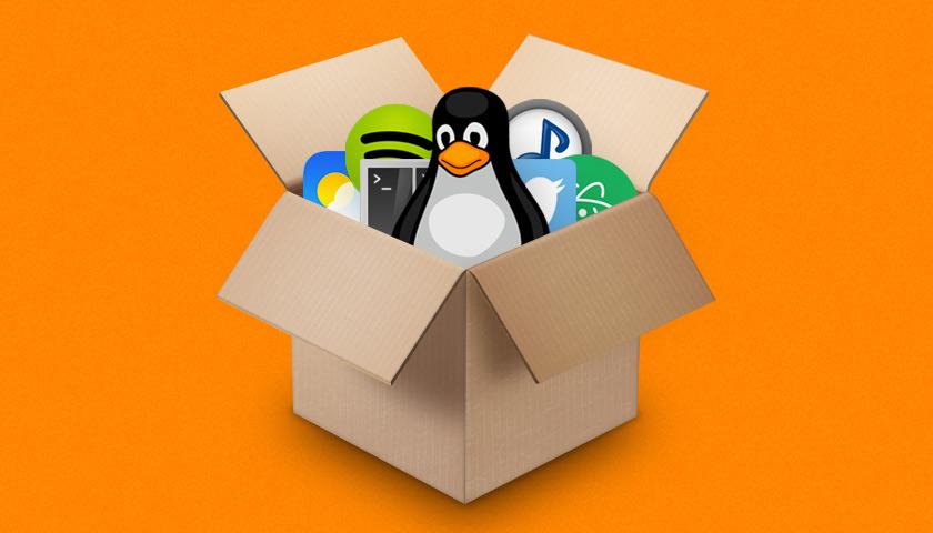 Linux Release Roundup: Firefox, Nextcloud, Nano + More - OMG
