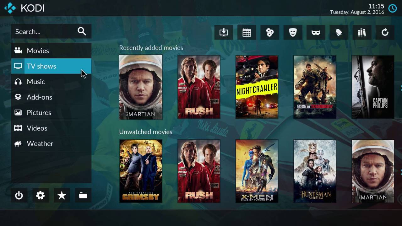 Kodi 18 Released: How to Install it on Ubuntu & Linux Mint