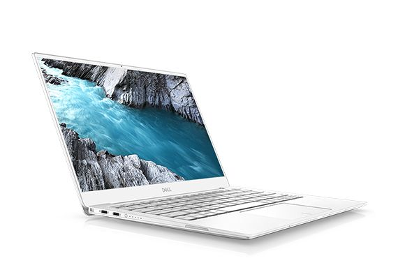 New Dell XPS 13 Developer Edition Goes on Sale Powered by