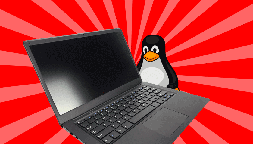 Pinebook Pro Linux Laptop Coming This Year Priced $199 - OMG