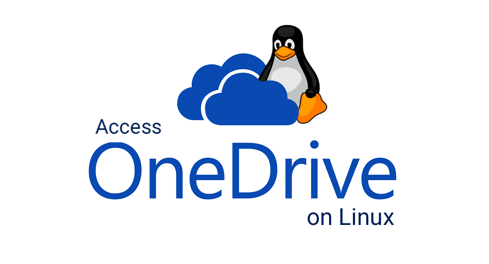 InSync is Bringing OneDrive to Linux - OMG! Ubuntu!