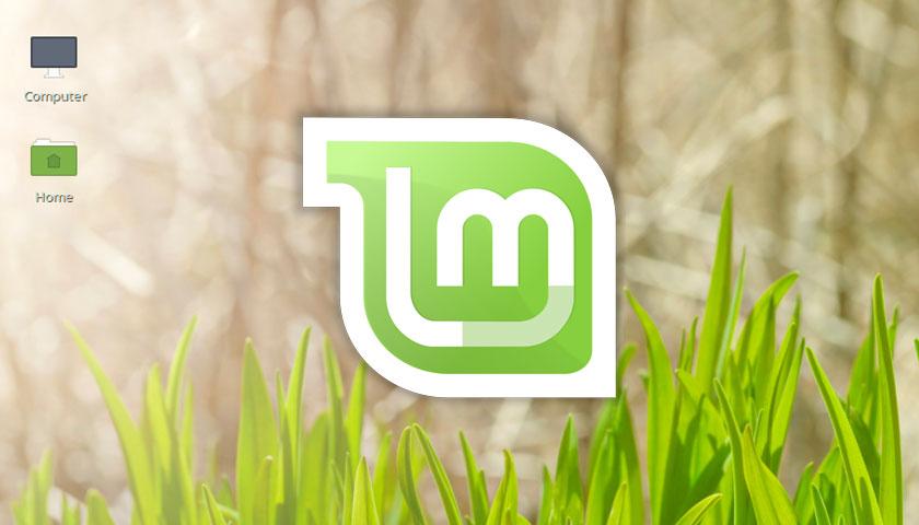 Linux Mint Is Getting a New Logo - OMG! Ubuntu!
