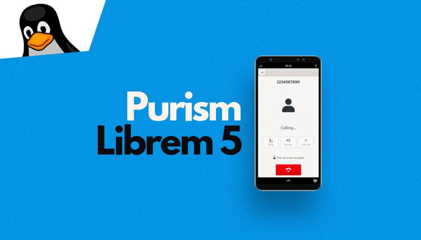 Purism Confirm Final Specs for the Librem 5 - OMG! Ubuntu!