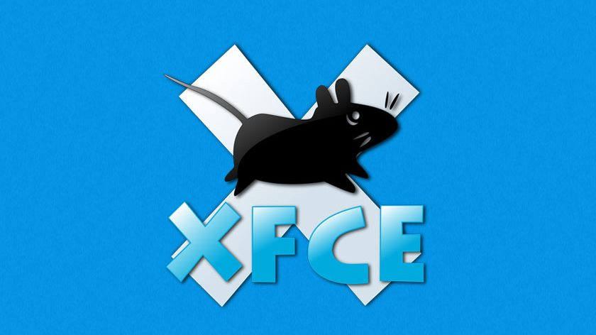 Xfce 4 14 Desktop Officially Released, This is What's New