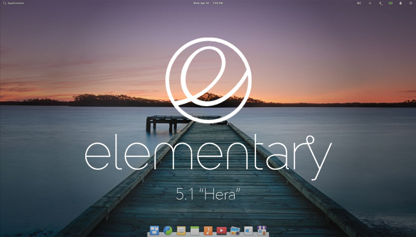 download elementary os free